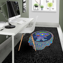 Load image into Gallery viewer, Dancing Koala Area Rug