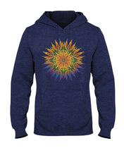 Load image into Gallery viewer, Ganja Dream Catcher Hoodie