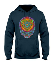 Load image into Gallery viewer, Steal My Heart Hoodie