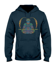 Load image into Gallery viewer, Sun Wukong Hoodie