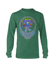 Load image into Gallery viewer, Dancing Koala Bear Long Sleeve Shirt