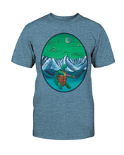 Load image into Gallery viewer, Terrapin Station Unisex T-Shirt