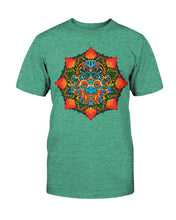 Load image into Gallery viewer, Dvarapala Unisex T-Shirt