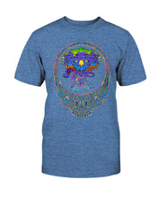 Load image into Gallery viewer, Dancing Koala Bear Unisex T-Shirt