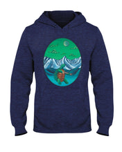 Load image into Gallery viewer, Terrapin Station Hoodie