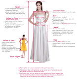 Two Pieces Pink Prom Dresses,Beading Formal Dresses,Taffeta Graduation Dresses KPP0146