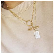 Load image into Gallery viewer, Liana Necklace