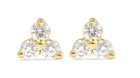 Rani Stud Earrings
