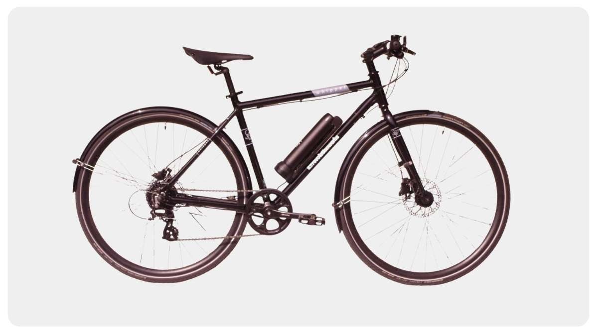 best electric bike for the money