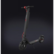Cruzaa 36V Commuta E-Scooter 2020 - ElectricRider