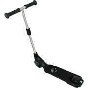 Zinc Sports Zinc Beam Electric Scooter 2020 - ElectricRider