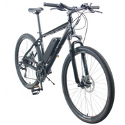 Dawes Cycles Falcon Turbine 36V Electric Bike 2020 - ElectricRider