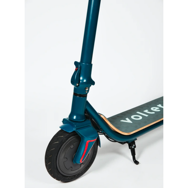 Volter Series One 350W Electric Scooter 2021 - Electric Rider™