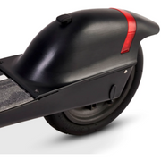Zinc Sports Eco Max 37v Electric Scooter 2020 - Electric Rider™