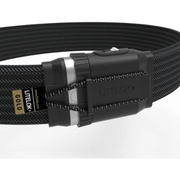 Litelok Gold Wearable Bike Lock - ElectricRider