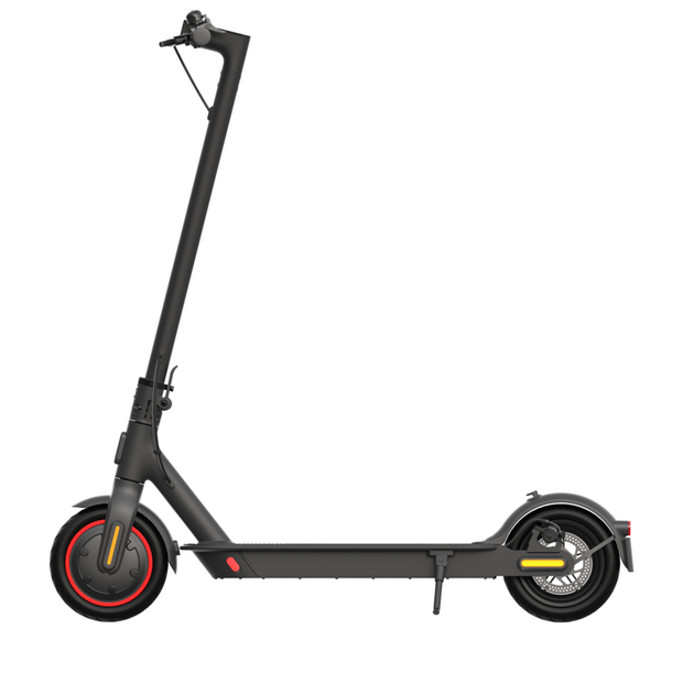 Xiaomi Mi M365 Pro 2 Electric Scooter 2020 - ElectricRider