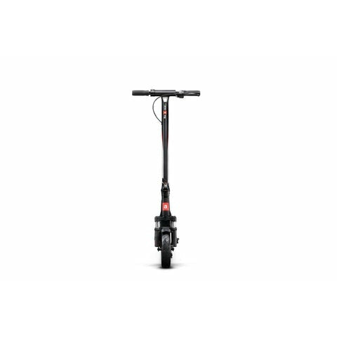 EOVOLT City X Bafang 250W Electric Bike 2021 - ElectricRider