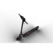 InMotion L9 Electric Scooter 2020 - ElectricRider