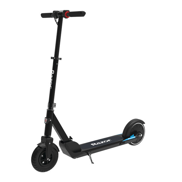 Razor E-Prime Air Electric eScooter - Electric Rider™