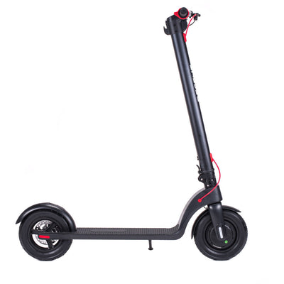 //cdn.shopify.com/s/files/1/0258/7285/9195/products/DecentX7Scooterwith10intyres1276_400x.jpg?v=1598709971