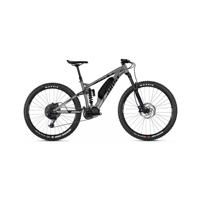 //cdn.shopify.com/s/files/1/0258/7285/9195/products/GhostHybrideSLAMRXS3.7_HardtailE-Bike2020_400x.png?v=1594074490