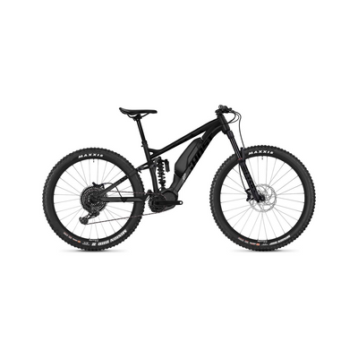 //cdn.shopify.com/s/files/1/0258/7285/9195/products/GhostHybrideSLAMRXS4.7_HardtailE-Bike2020_2_400x.png?v=1594074490