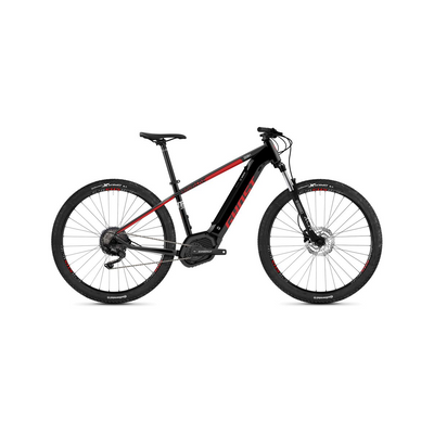 //cdn.shopify.com/s/files/1/0258/7285/9195/products/GhostHybrideTeruPTB3.9HardtailE-Bike2020_400x.png?v=1594074491
