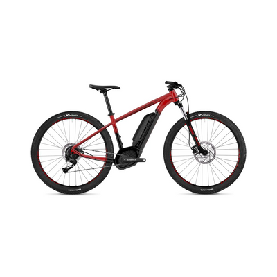 //cdn.shopify.com/s/files/1/0258/7285/9195/products/GhostTeruB2.9E-Bike2020_400x.png?v=1594074492