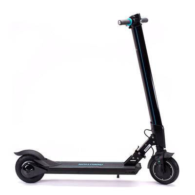 //cdn.shopify.com/s/files/1/0258/7285/9195/products/InMotionL8FElectricFoldingScooter15_400x.jpg?v=1598709539