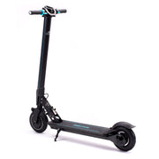 InMotion L8D Electric Scooter 2020 - ElectricRider