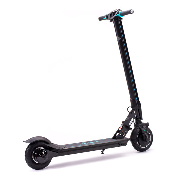 InMotion L8D Electric Scooter 2020 - Electric Rider™