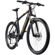 Mark2 Scrambler 250w Electric Bike 2020 - ElectricRider
