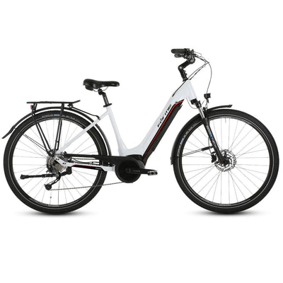 //cdn.shopify.com/s/files/1/0258/7285/9195/products/for20140-forme-morley-pro-els-e-bike-white_400x.jpg?v=1594074466