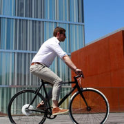 Neomouv Furtivoo Super Lightweight 250w Electric Bike - Electric Rider™
