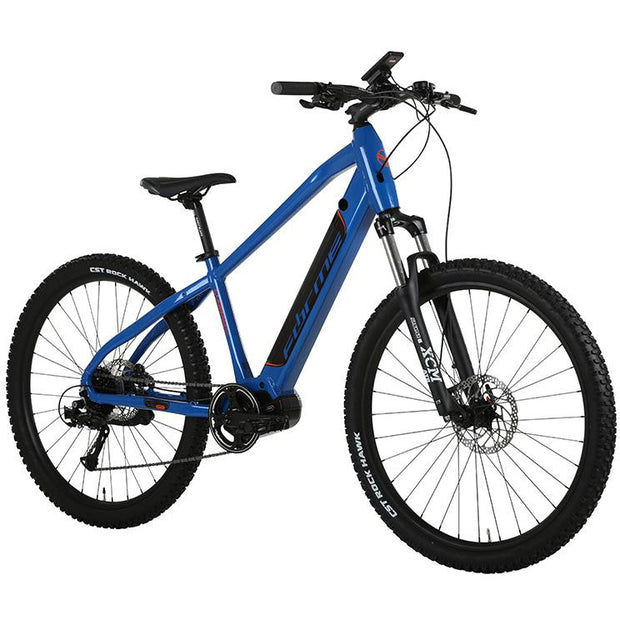 Forme Curbar HT-E Pro Electric Bike - ElectricRider