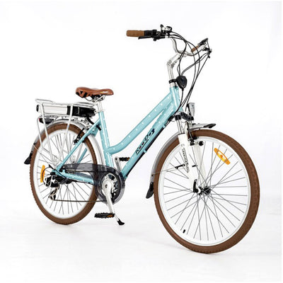 //cdn.shopify.com/s/files/1/0258/7285/9195/products/polka-dot-electric-bike-sideGREEN_400x.jpg?v=1610900973