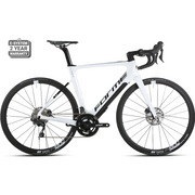 Forme Flash E Electric Road Racing Bike 400w - ElectricRider