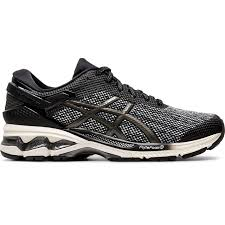 Asics Kayano 26 MX - F