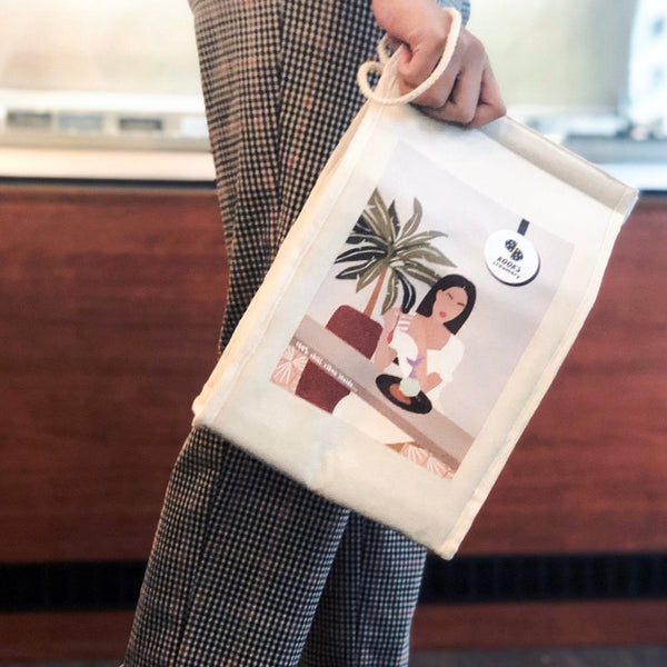 Kookie & Ice Cream Cooler Bag Bundle (Online Exclusive)