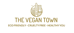 THE VEGAN TOWN