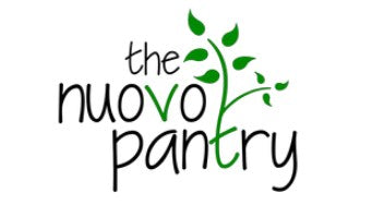 The Nuovo Pantry