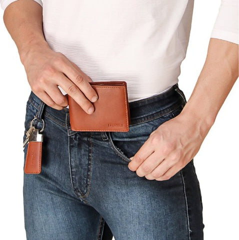 Vegan Wallets