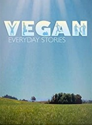 vegan everday stories