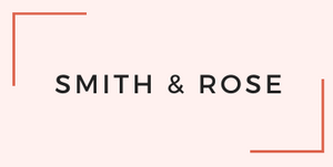 Smith and Rose Jewellery