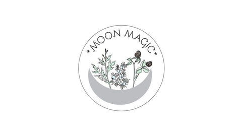Moon Magic Herbs
