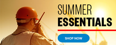 Get Your Summer Essentials From Technique Solutions
