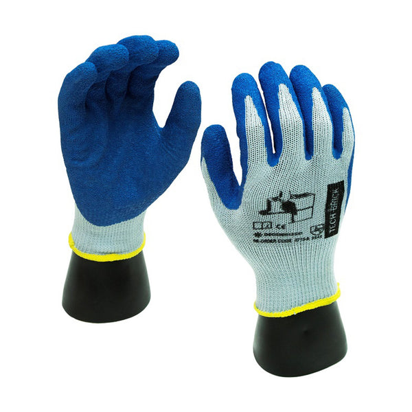 Tech-Brick Brickies Gloves
