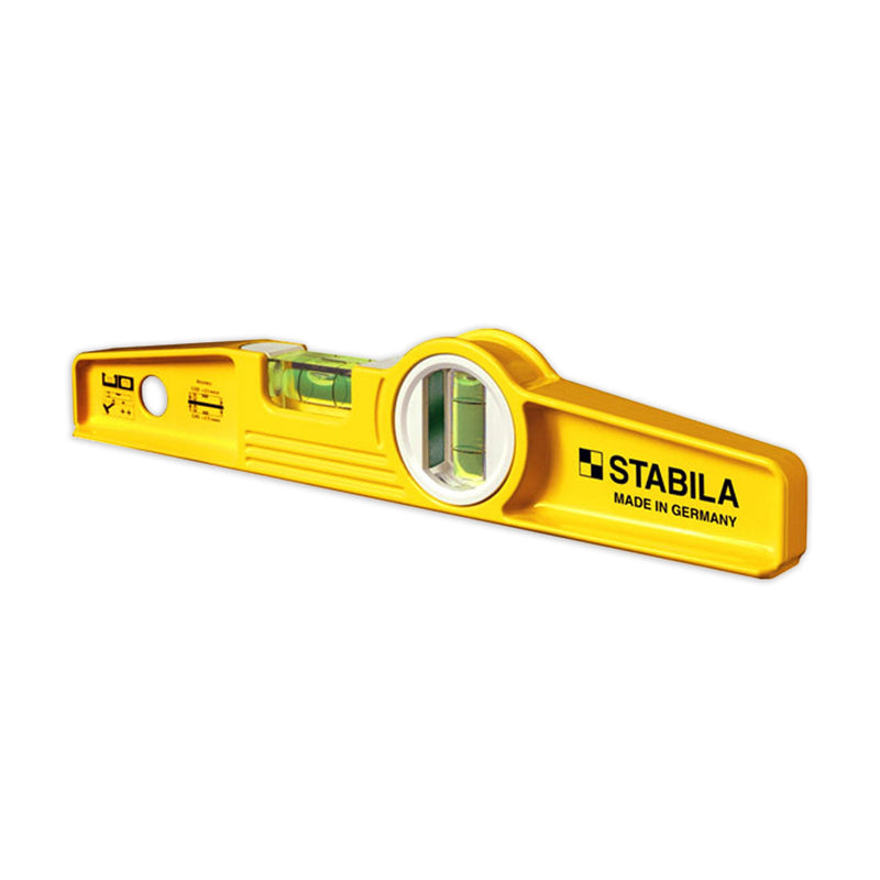 Stabila Scaffolders Level