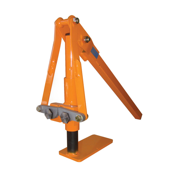 Star Post Lifter - Easy Lift