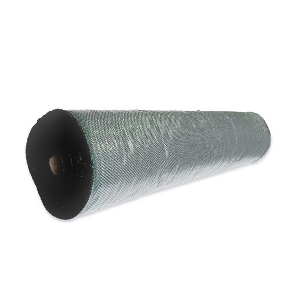 Silt Fence, Heavy Duty - 770mm x 100m